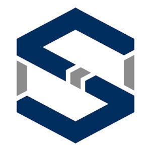 Logo STEGMÜLLER
