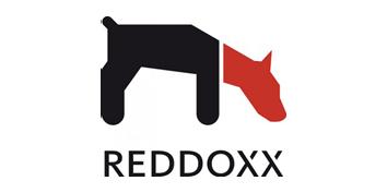 Reddoxx