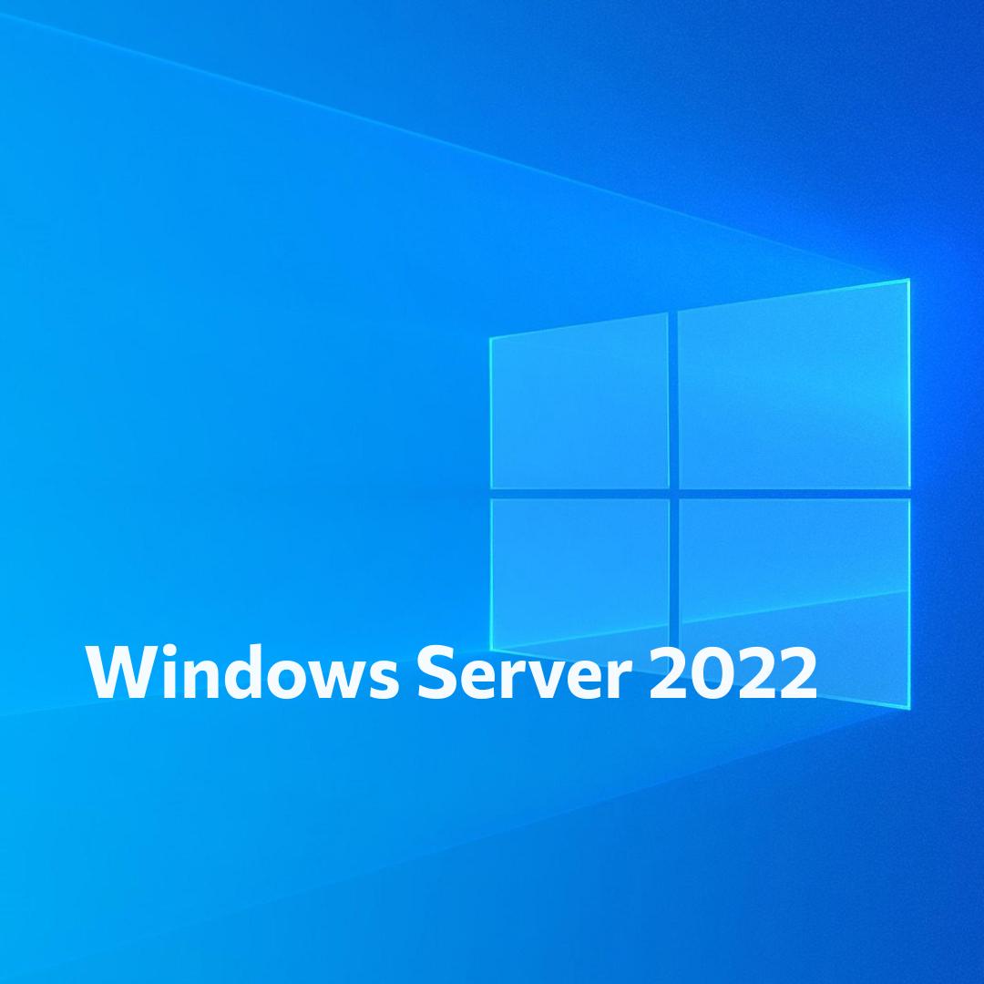 Windows Server 2022_1